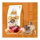 Brit Care 2,0kg cat Cheeky Living Outdoor