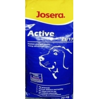 Josera 20kg Active Adult