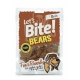 Brit Let´s Bite Bears 150g pochoutka