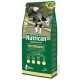 Nutrican 15kg Performance dog