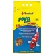 Tropical Pond Sticks Mixed 10l sáček