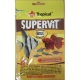 Tropical Supervit granulát  10g sáček
