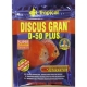 Tropical Discus Gran D-50 Plus 20g sáček