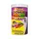 Tropical Cichlid Red+Green 1000ml large stick