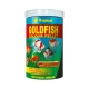 Tropical Goldfish colour pellet 100ml
