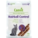 Canvit snacks Cat Hairball Control 100g 94