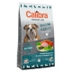 Calibra 12kg premium Line Senior/Light