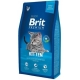 Brit premium 1,5kg cat Kitten
