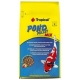 Tropical Pond Pellet Mix 5l sáček