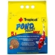 Tropical Pond Sticks Mixed  5l sáček