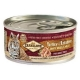 Carnilove 100g White meat Turkey+Reindeer cats konz.