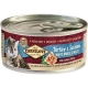 Carnilove 100g White meat Turkey+Salmon cats konz.