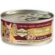 Carnilove 100g White meat Chicken +Lamb cats konz.
