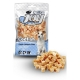 Calibra  Joy Dog  Mini 70g Cod + Chicken Cube  NEW/14ks 94