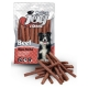 Calibra  Joy Dog 100g Classic Beef Stick NEW/14ks  94