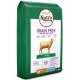 Nutro 11,5kg Grain Free Puppy Large Lamb