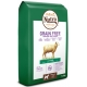 Nutro 11,5kg Grain Free Adult Medium Lamb