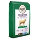 Nutro 11,5kg Grain Free Adult Large Lamb