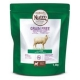 Nutro 1,4kg Grain Free Adult Medium Lamb