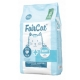 GPF FairCat Safe 300g 94