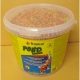 Tropical Pond Sticks Mixed  5l/430g  kbelík 94