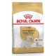 Royal Canin  1,5kg Adult Westie dog