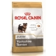 Royal Canin  0,5kg Puppy yorkshire dog