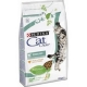 Purina Cat Chow  1,5kg steril.
