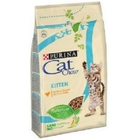 Purina Cat Chow  1,5kg kitten 94