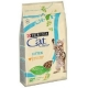 Purina Cat Chow  1,5kg kitten