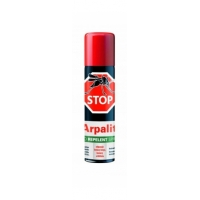 Arpalit Bio 150ml repelent