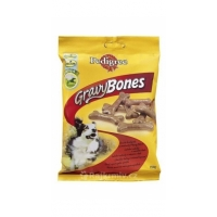 Pedigree gravy bones 150g/22ks