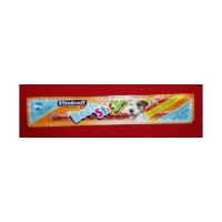 Beef Stick plus gelatina 12g/50ks