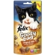 Felix Party originál mix 60g 94