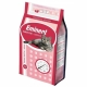 Eminent   2kg Adult losos cat