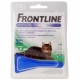 Frontl.spot-on cat 1x0,5ml