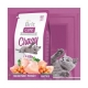 Brit Care 2,0kg cat Crazy Kitten