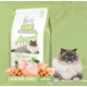 Brit care 0,4kg cat Angel Senior