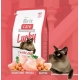 Brit care 0,4kg cat Lucky Vital Adult