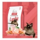 Brit care 2,0kg cat Lucky Vital Adult