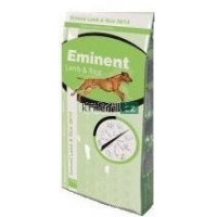 Eminent  3kg Adult L+R dog