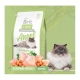 Brit Care 2,0kg cat Angel Senior