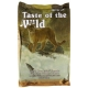 Taste of the Wild 7kg Canyon River feline