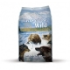 Taste of the Wild  6kg Pacific Stream Canine