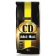 CD Dog 15kg Adult Maxi